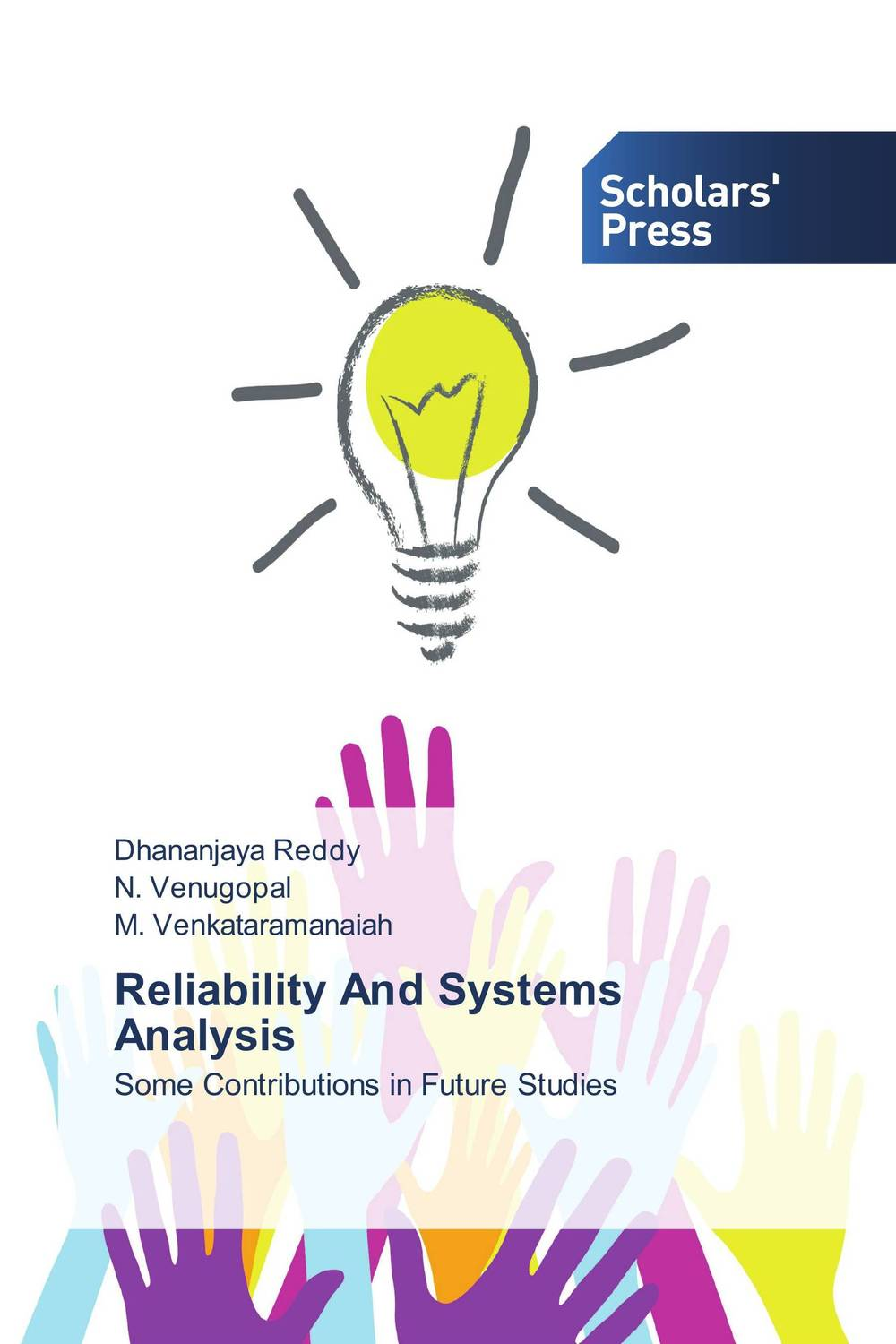 Reliability And Systems Analysis asmaa chouairi mohamed el ghorba and abdelkader benali reliability and maintenance analysis of complex industrial systems