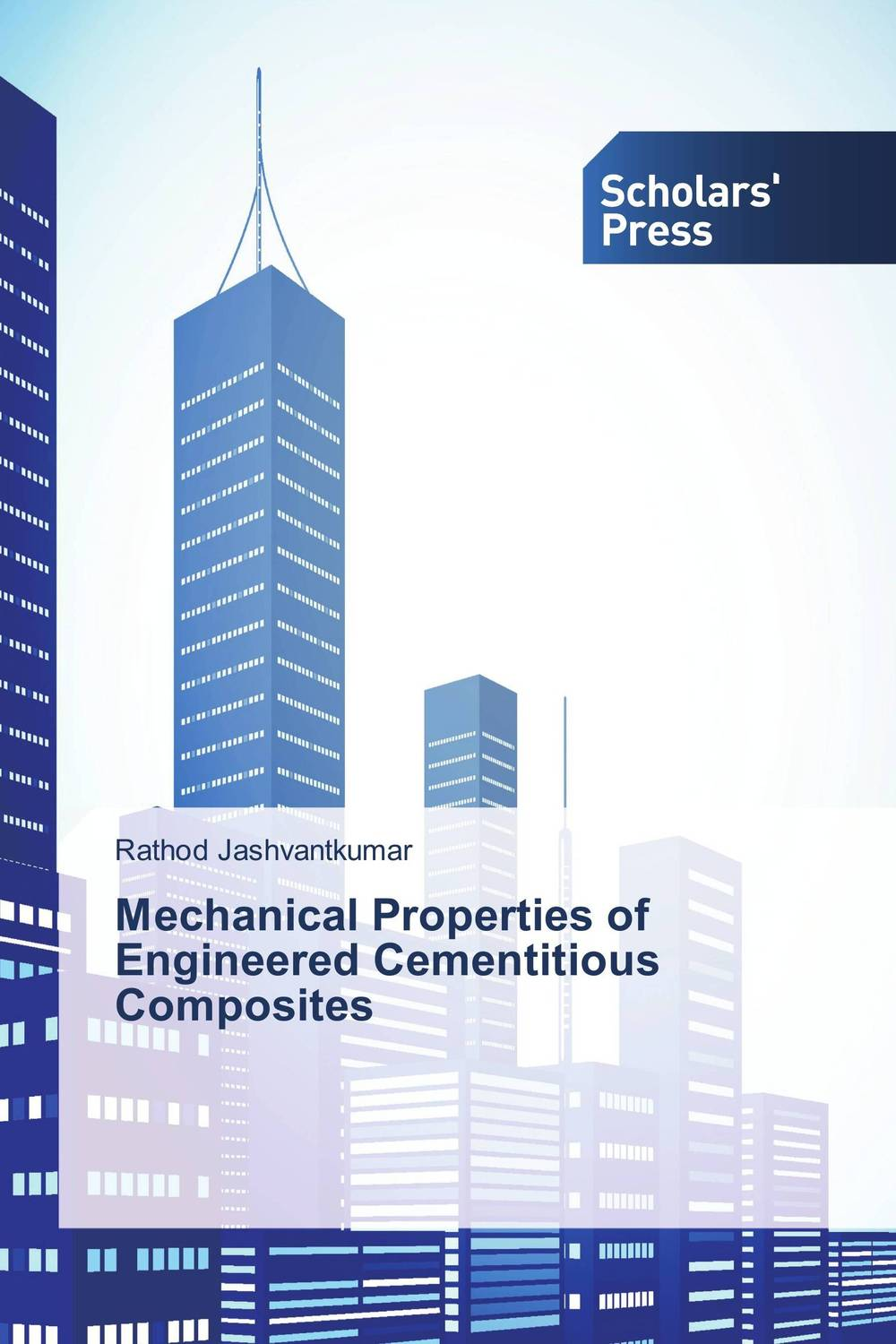 Mechanical Properties of Engineered Cementitious Composites raman bedi rakesh chandra and s p singh fatigue studies on glass fiber reinforced composite materials