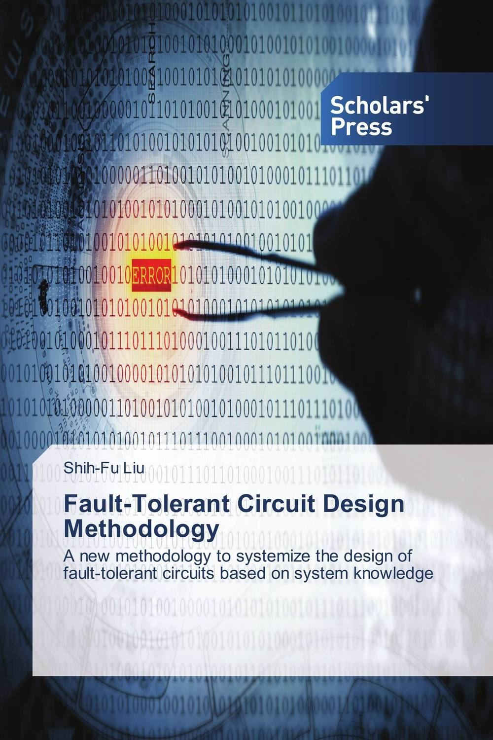 Fault-Tolerant Circuit Design Methodology