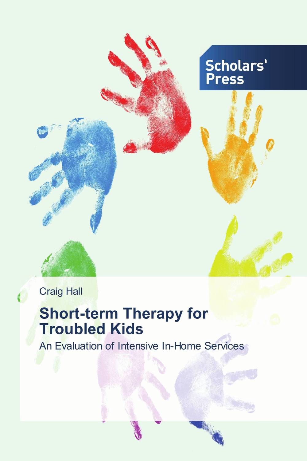 Short-term Therapy for Troubled Kids the crowded bed – an effective framework for doing couple therapy