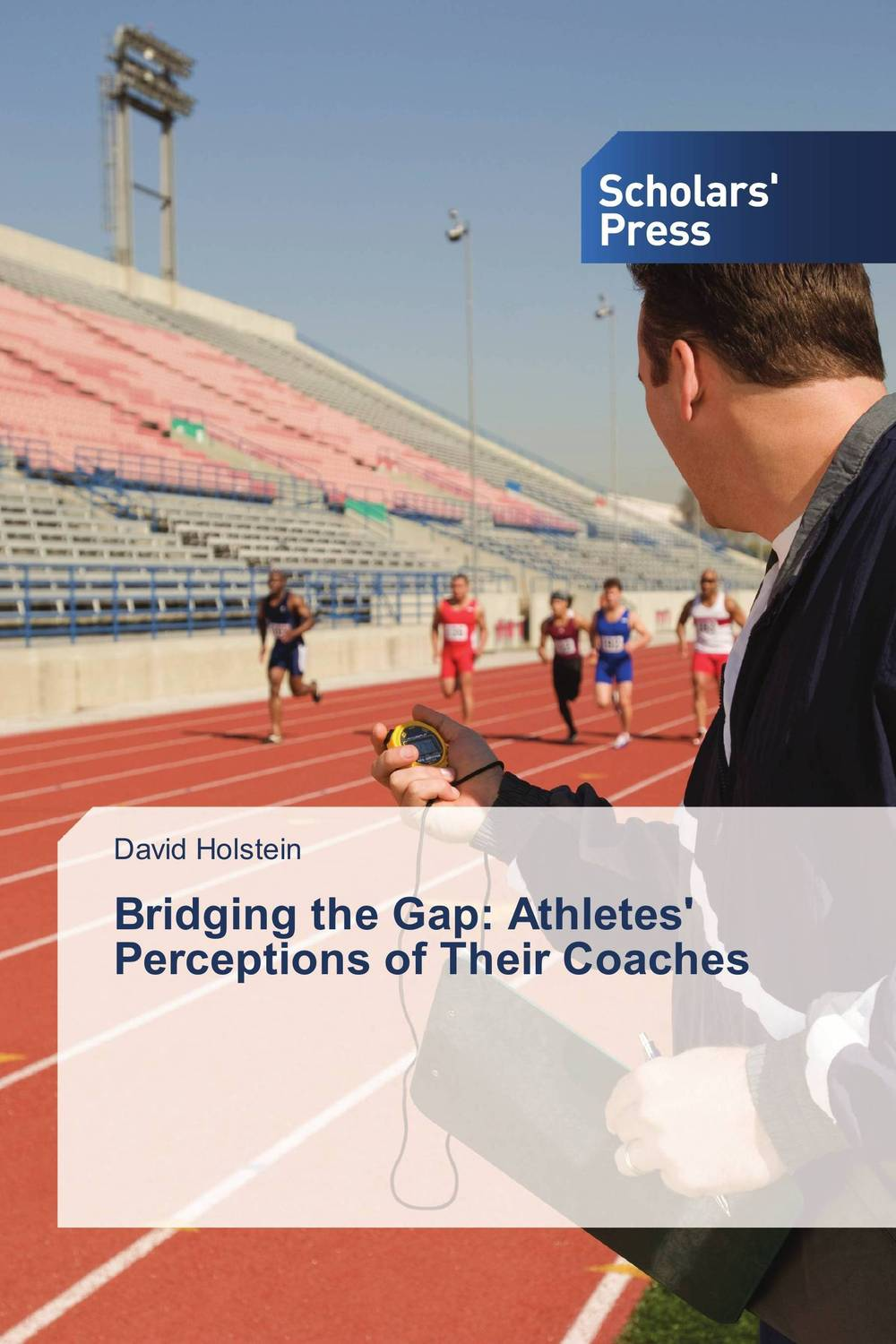 Bridging the Gap: Athletes' Perceptions of Their Coaches лонгслив gap gap ga020ewvdq20