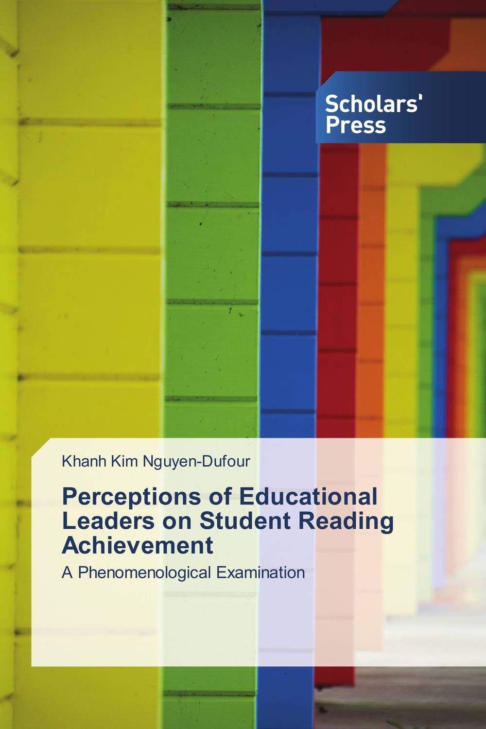 Perceptions of Educational Leaders on Student Reading Achievement reading literacy for adolescents