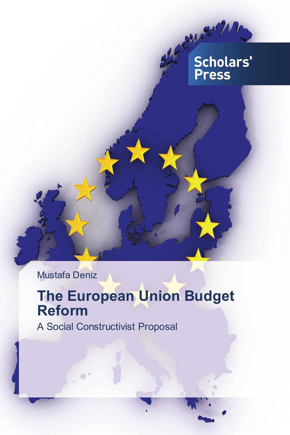цены  The European Union Budget Reform