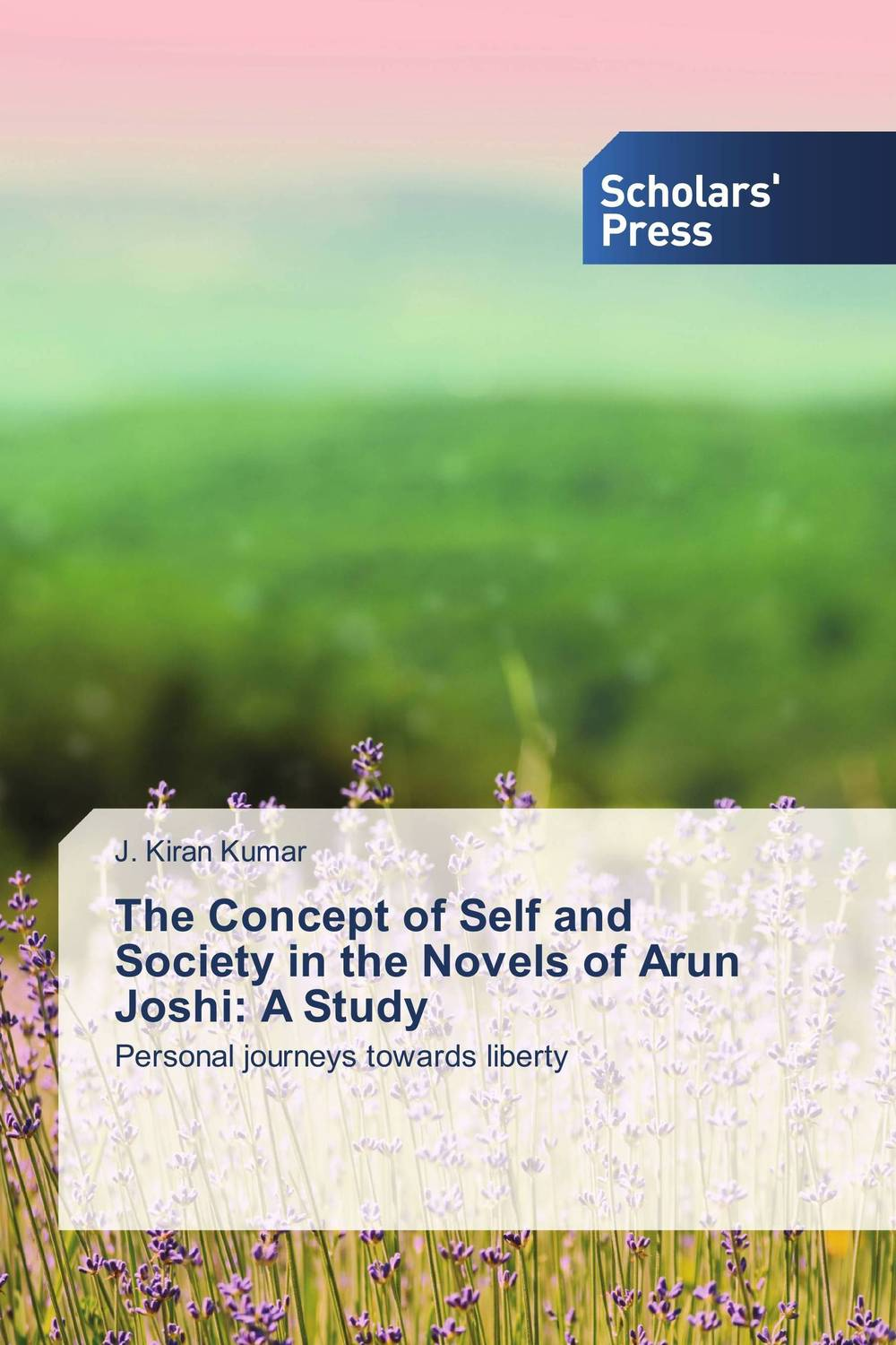 The Concept of Self and Society in the Novels of Arun Joshi: A Study arun bhagat ashutosh chavan and yatiraj kamble solar drying technology