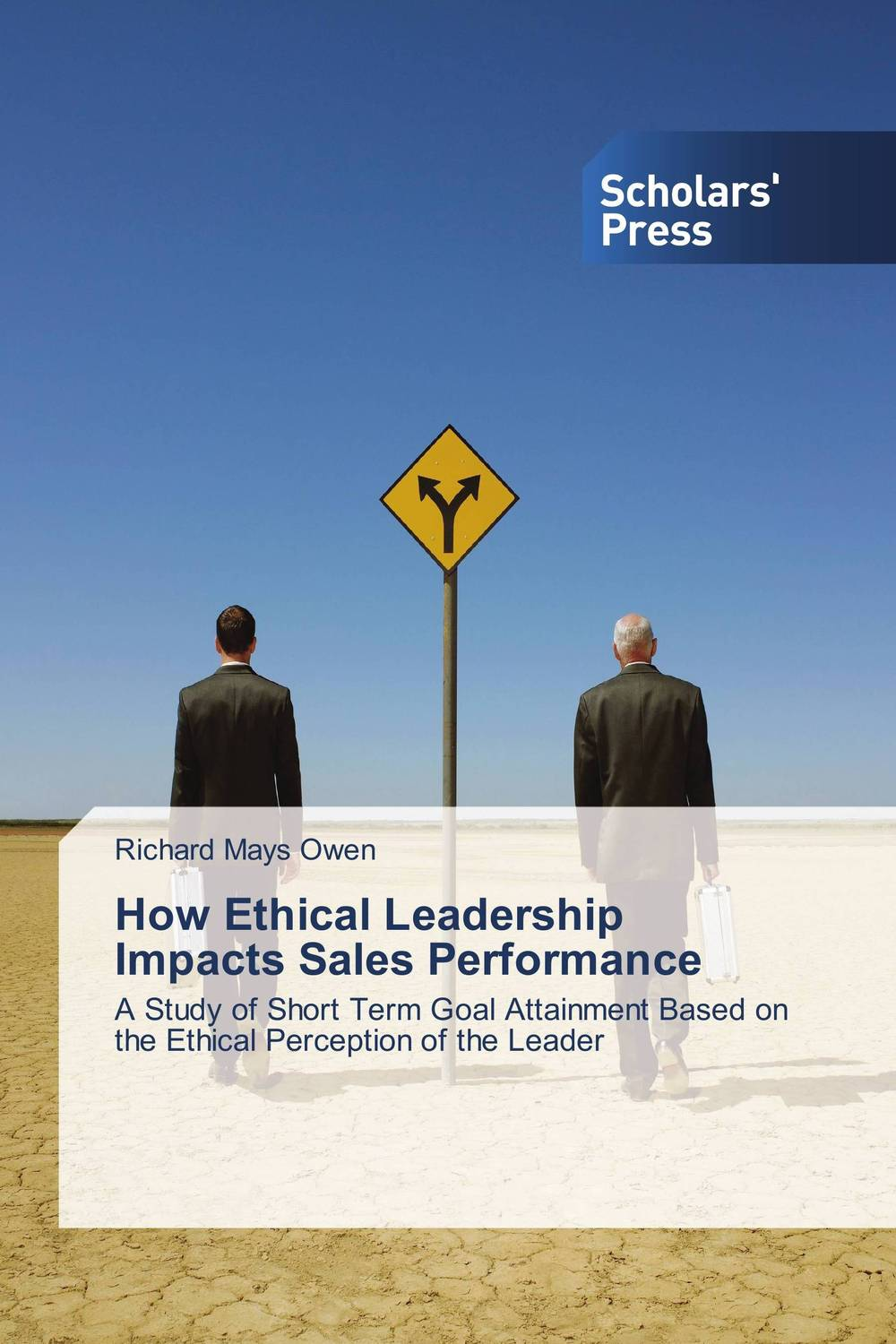 How Ethical Leadership Impacts Sales Performance jonathan whistman the sales boss the real secret to hiring training and managing a sales team
