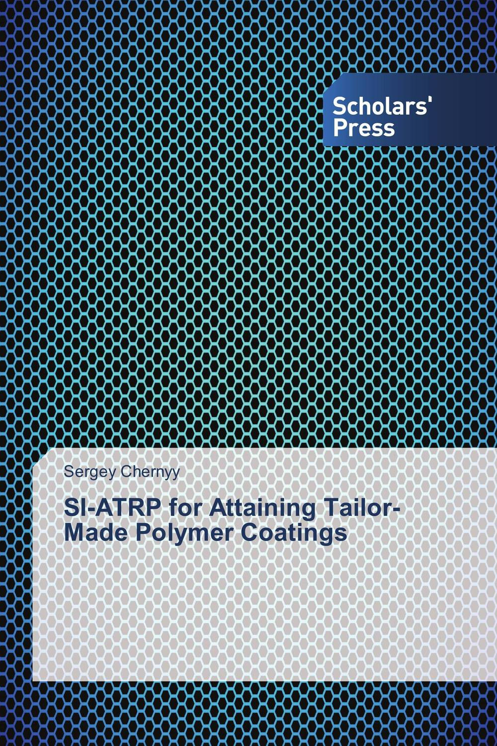 SI-ATRP for Attaining Tailor-Made Polymer Coatings driven to distraction