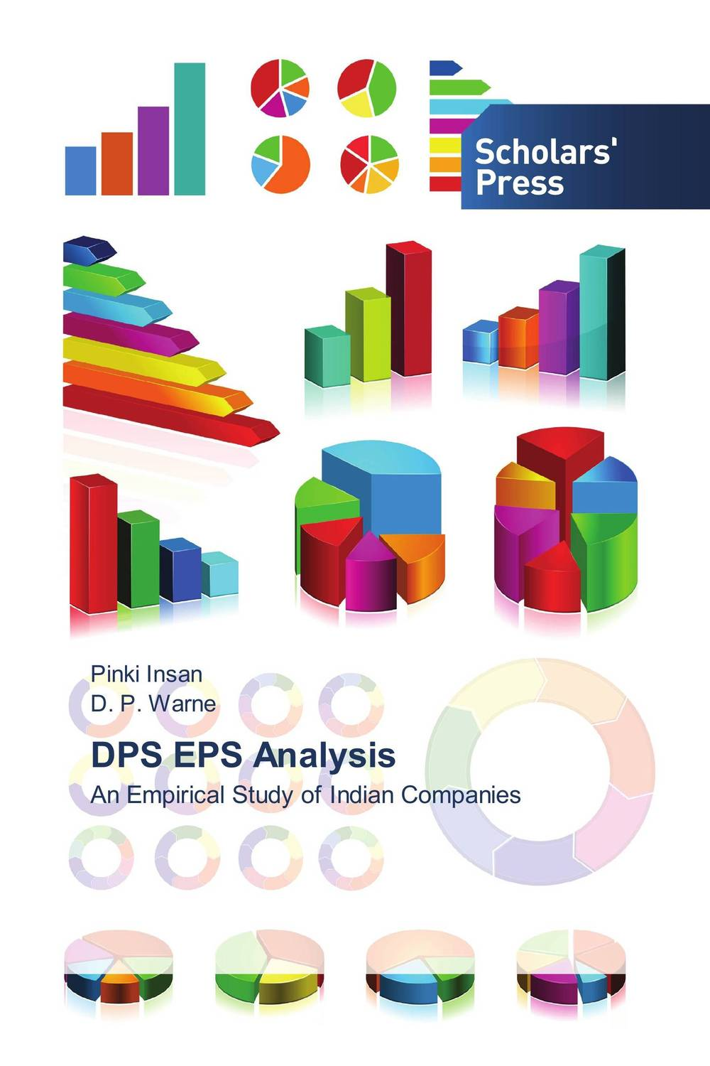 DPS EPS Analysis sujata kapoor dividend policy and its impact on shareholders wealth