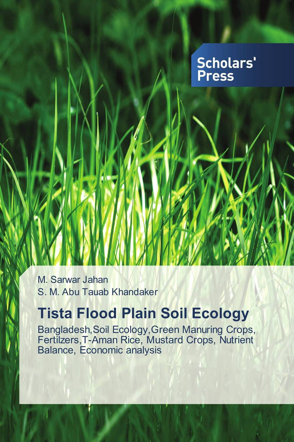 Tista Flood Plain Soil Ecology adding value to the citrus pulp by enzyme biotechnology production