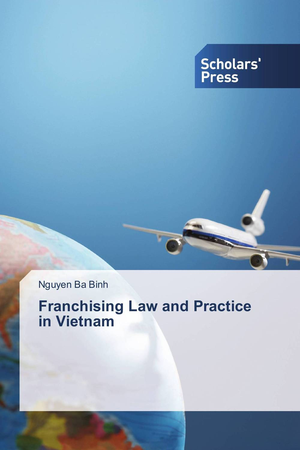 Franchising Law and Practice in Vietnam неон найт гирлянда нить 10 м led tl 100 303 133