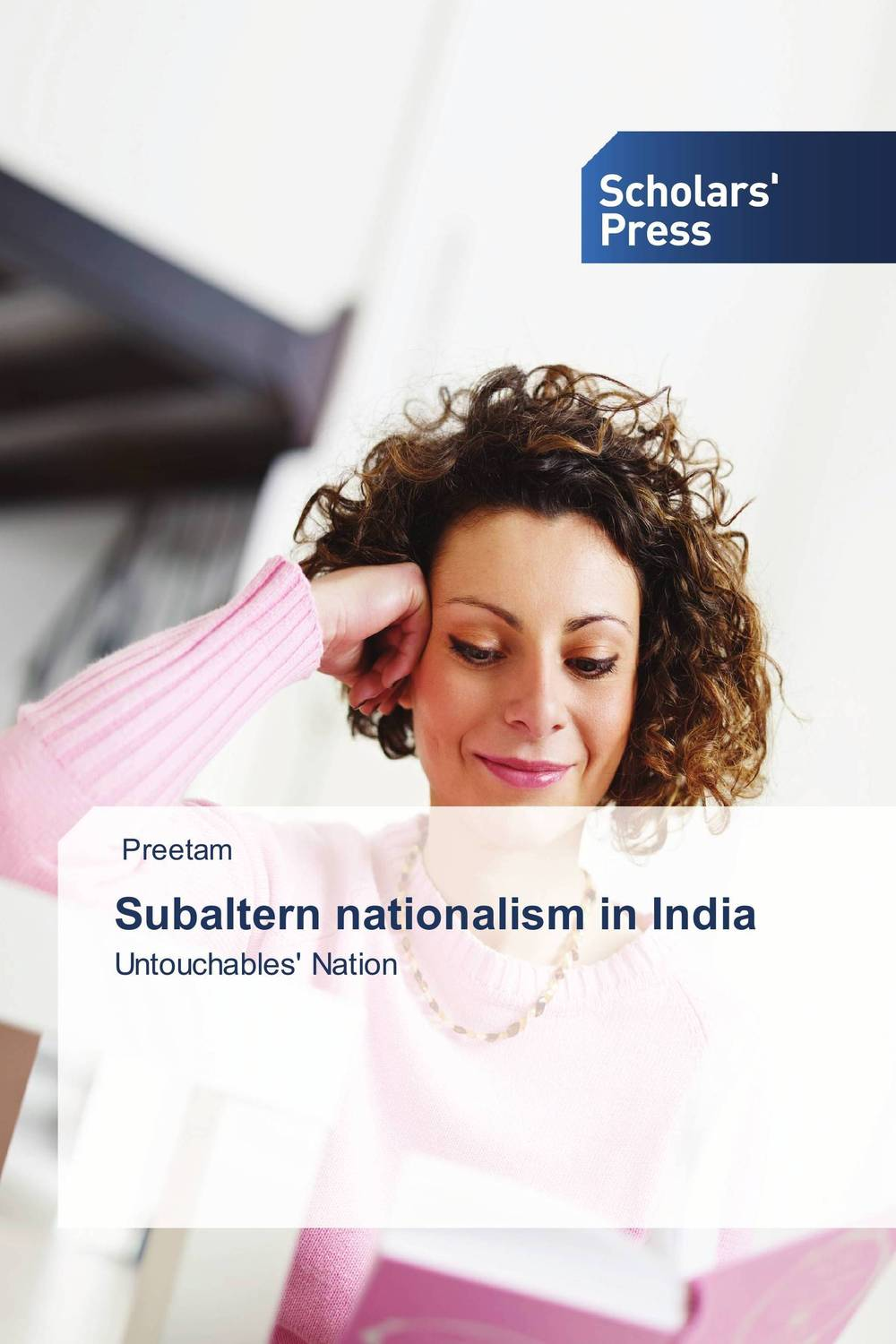 Subaltern nationalism in India the failure of economic nationalism in slovenia s transition