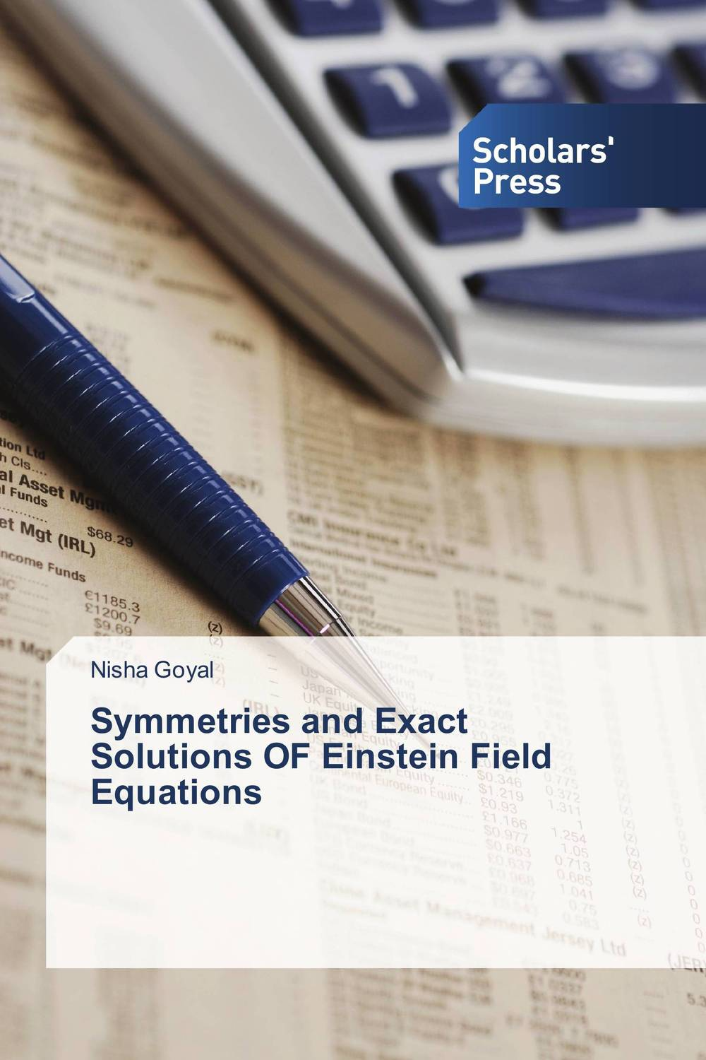 Symmetries and Exact Solutions OF Einstein Field Equations symmetries and exact solutions for nonlinear systems