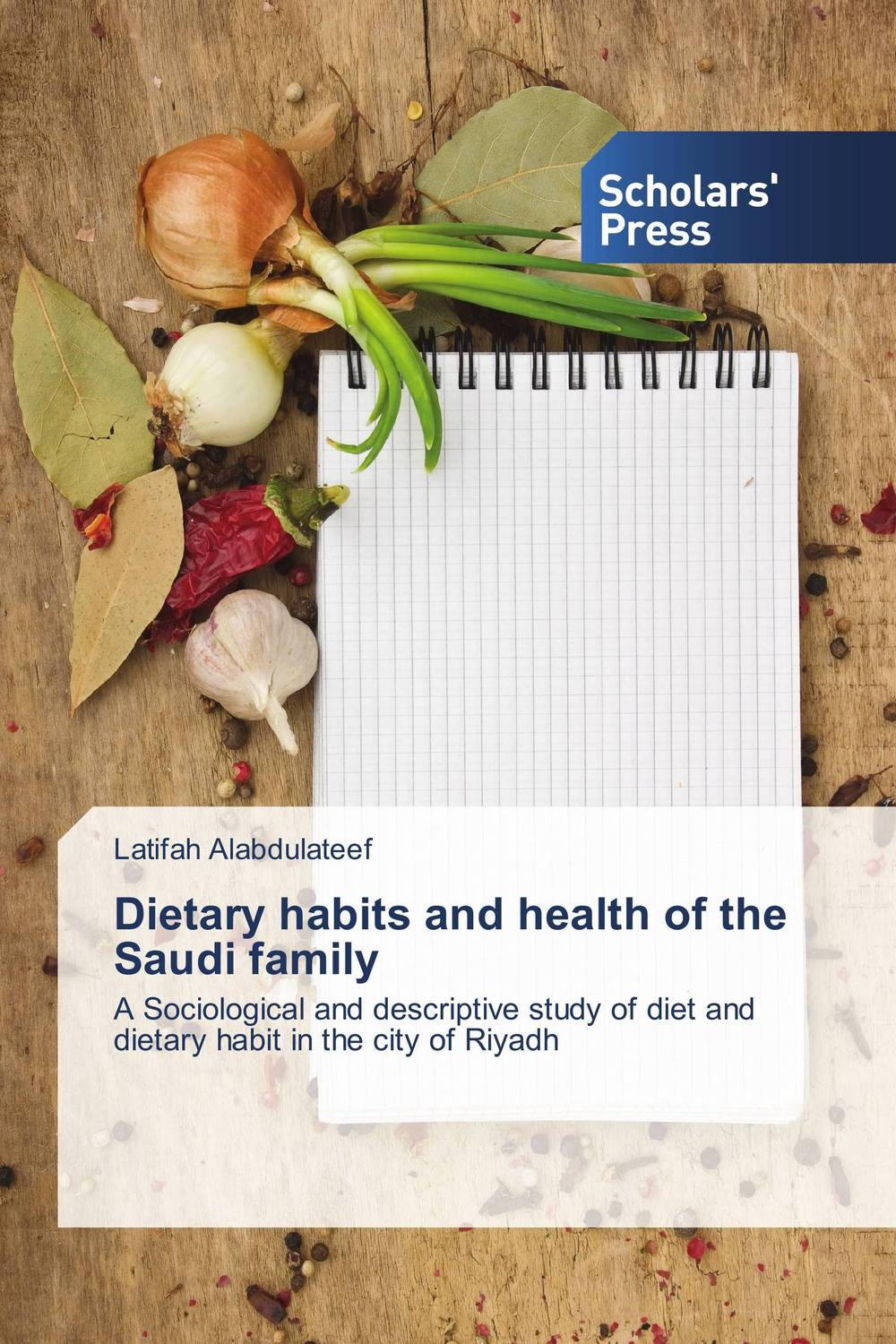 Dietary habits and health of the Saudi family nutrition status and food consumption pattern of children with cancer