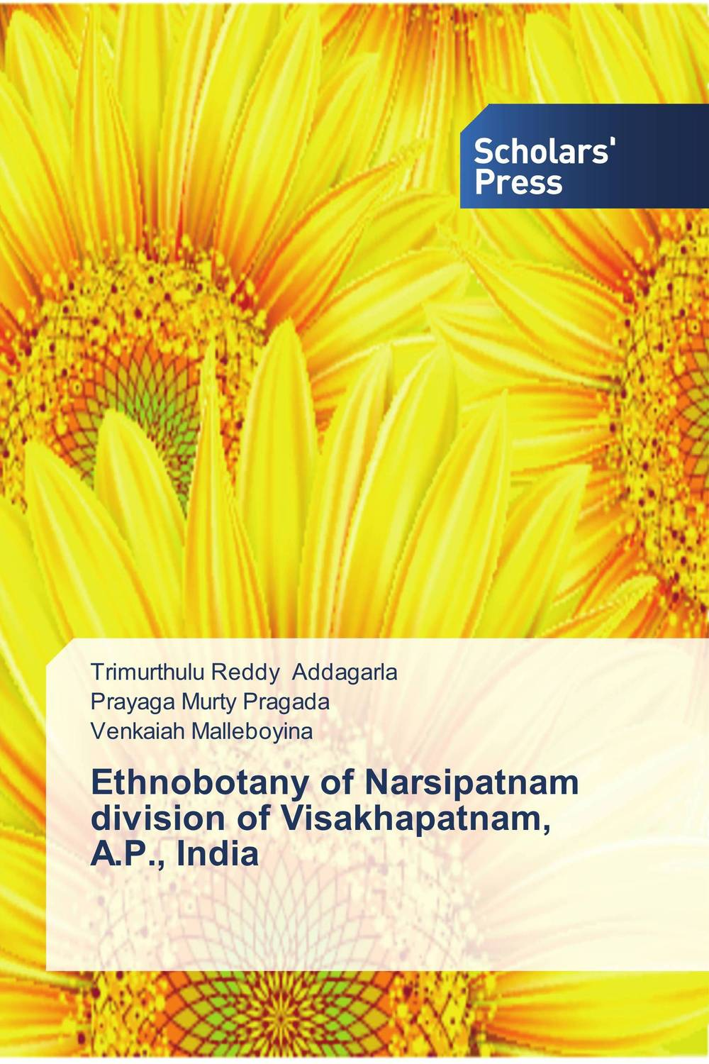 Ethnobotany of Narsipatnam division of Visakhapatnam, A.P., India ethnomedicinal uses of animals in india with reference to asthma