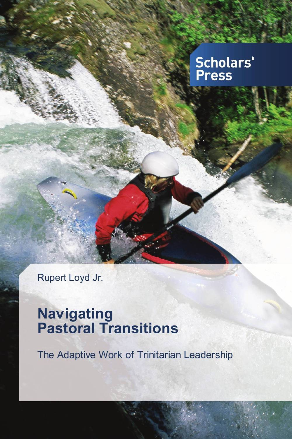Navigating  Pastoral Transitions cheryl cran the art of change leadership