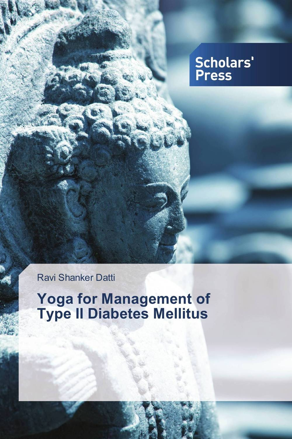 Yoga for Management of   Type II Diabetes Mellitus periodontal therapy and type ii diabetes mellitus
