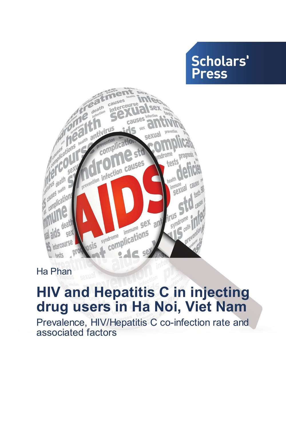 HIV and Hepatitis C in injecting drug users in Ha Noi, Viet Nam risk factors associated with tb co infection in hiv aids patients