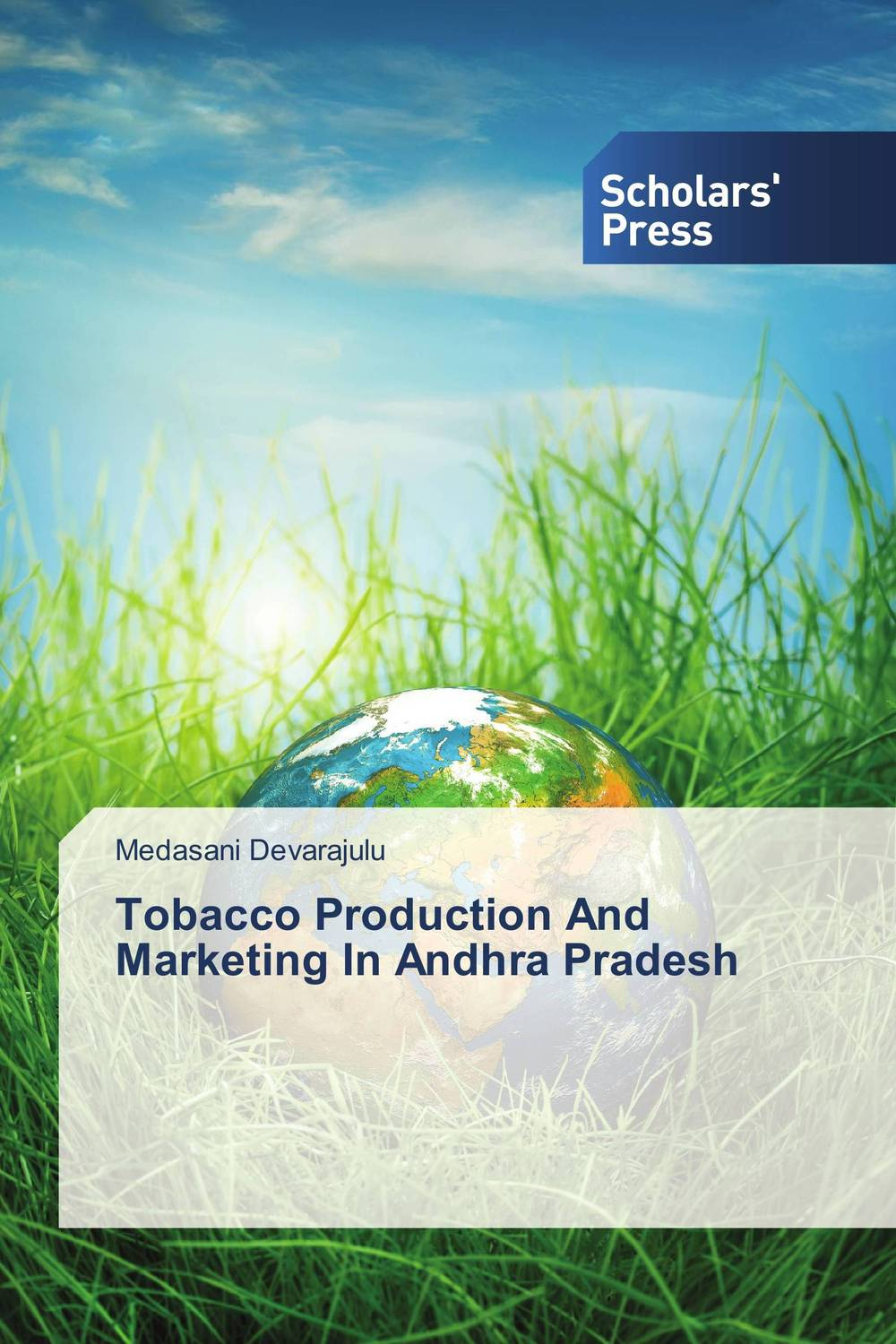 Tobacco Production And Marketing In Andhra Pradesh adding value to the citrus pulp by enzyme biotechnology production