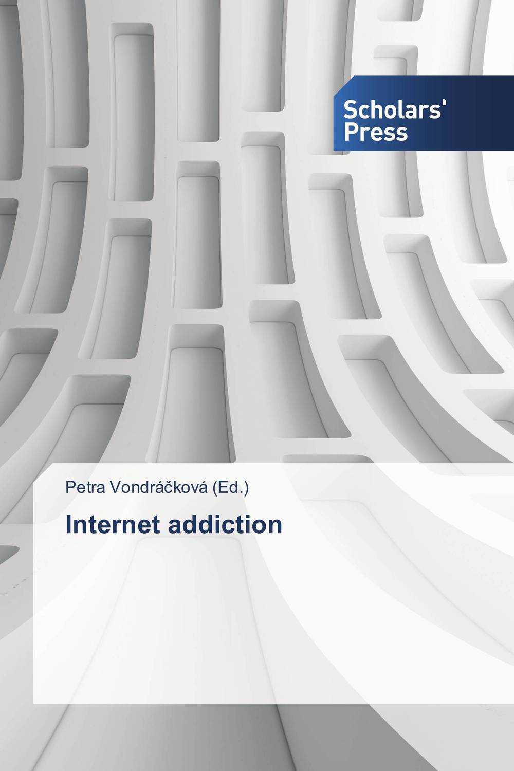 Internet addiction tv addiction and personality styles of adolescents