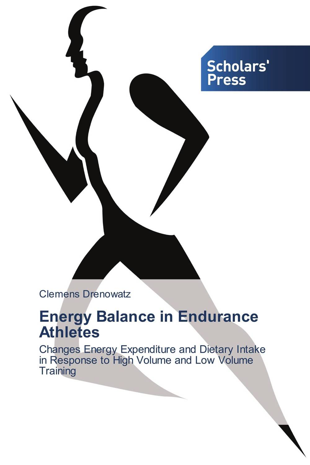 Energy Balance in Endurance Athletes