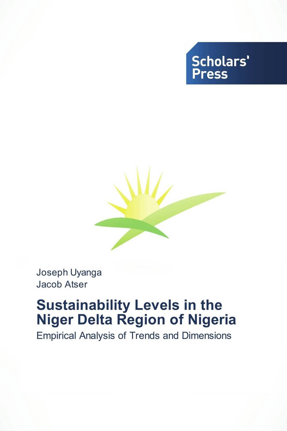 Фото Sustainability Levels in the Niger Delta Region of Nigeria cervical cancer in amhara region in ethiopia