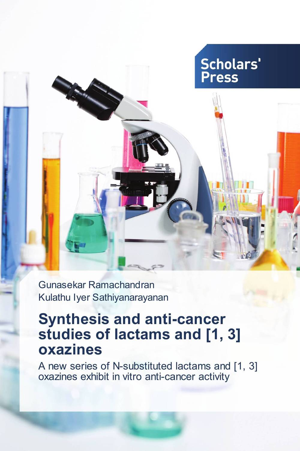 Synthesis and anti-cancer studies of lactams and [1, 3] oxazines viruses cell transformation and cancer 5