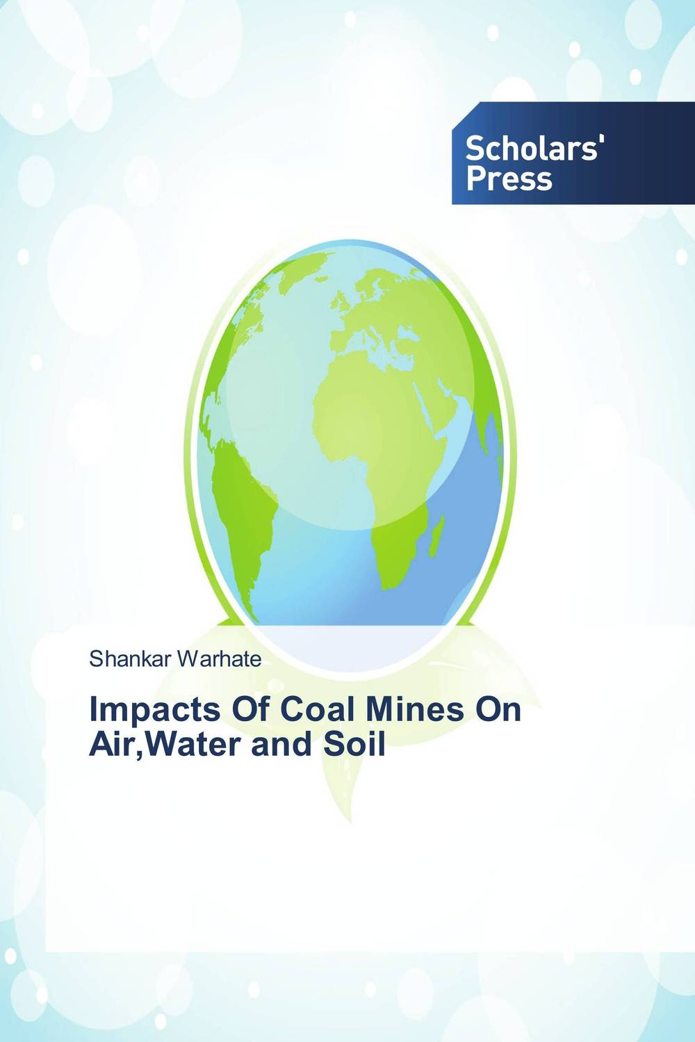 Impacts Of Coal Mines On Air,Water and Soil coal шапка coal the logo royal blue
