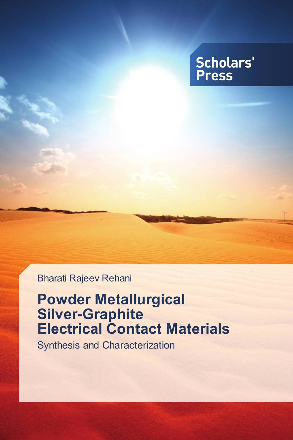 Powder Metallurgical   Silver-Graphite   Electrical Contact Materials materials surface processing by directed energy techniques