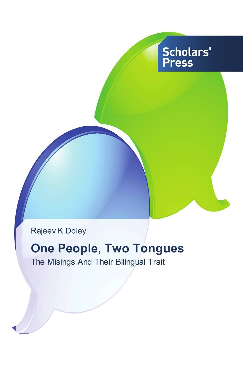 One People, Two Tongues эжен сю the blacksmith s hammer or the peasant code a tale of the grand monarch