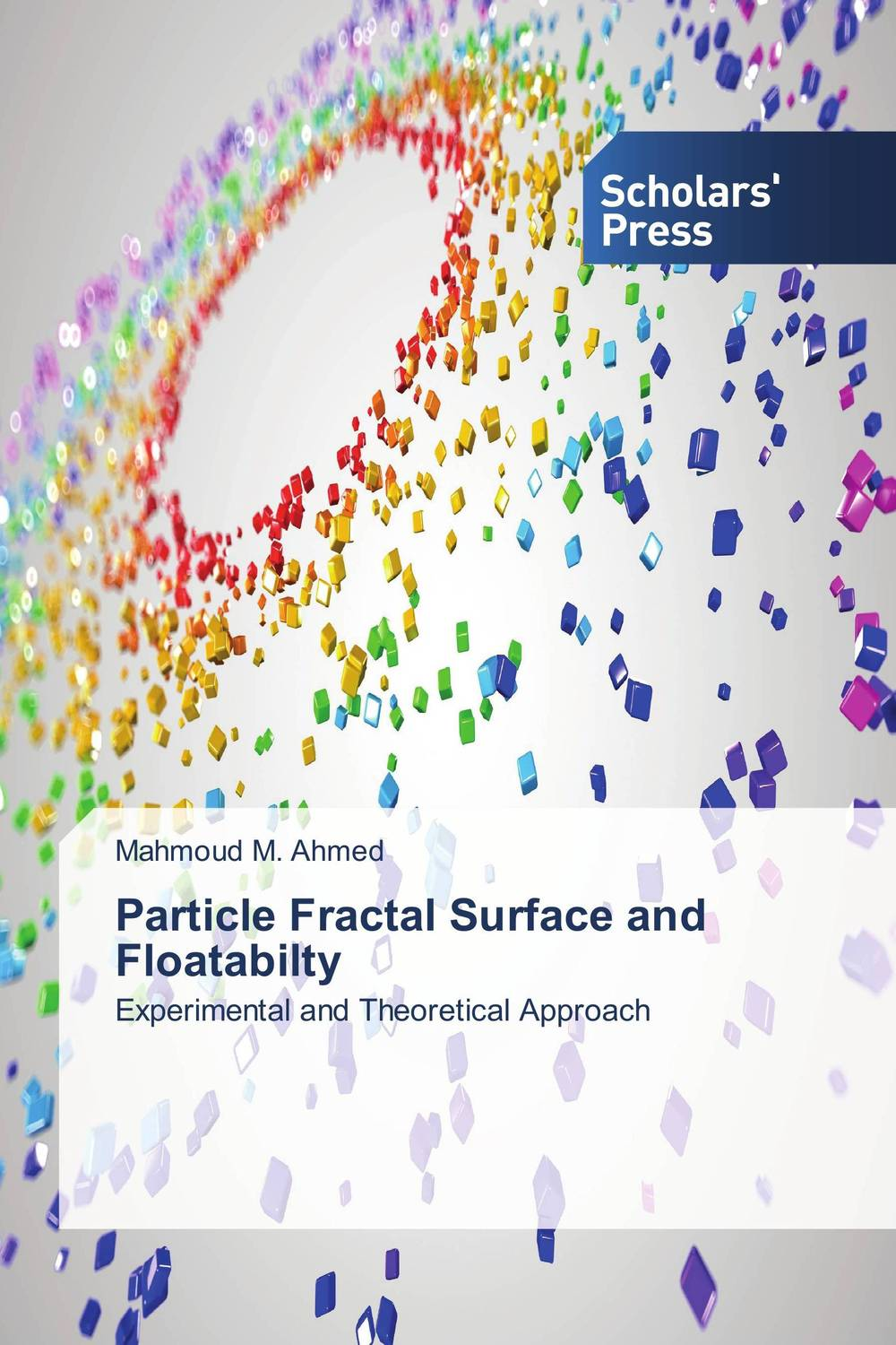 Particle Fractal Surface and Floatabilty the comedy of errors