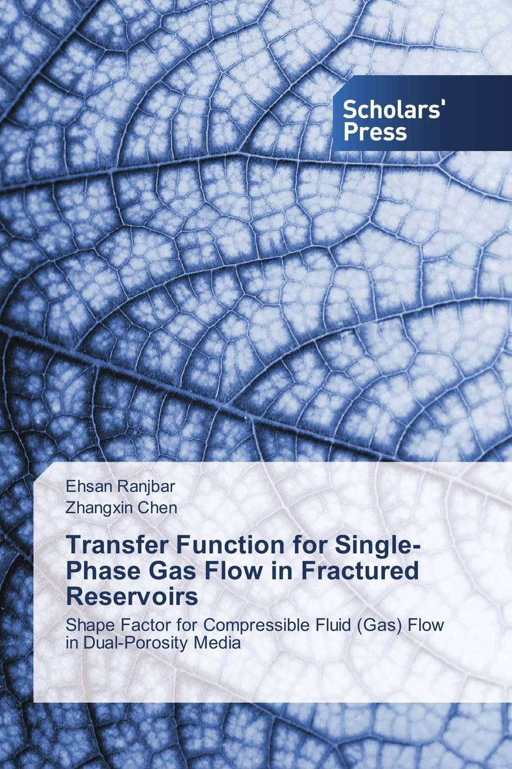 Transfer Function for Single-Phase Gas Flow in Fractured Reservoirs point systems migration policy and international students flow