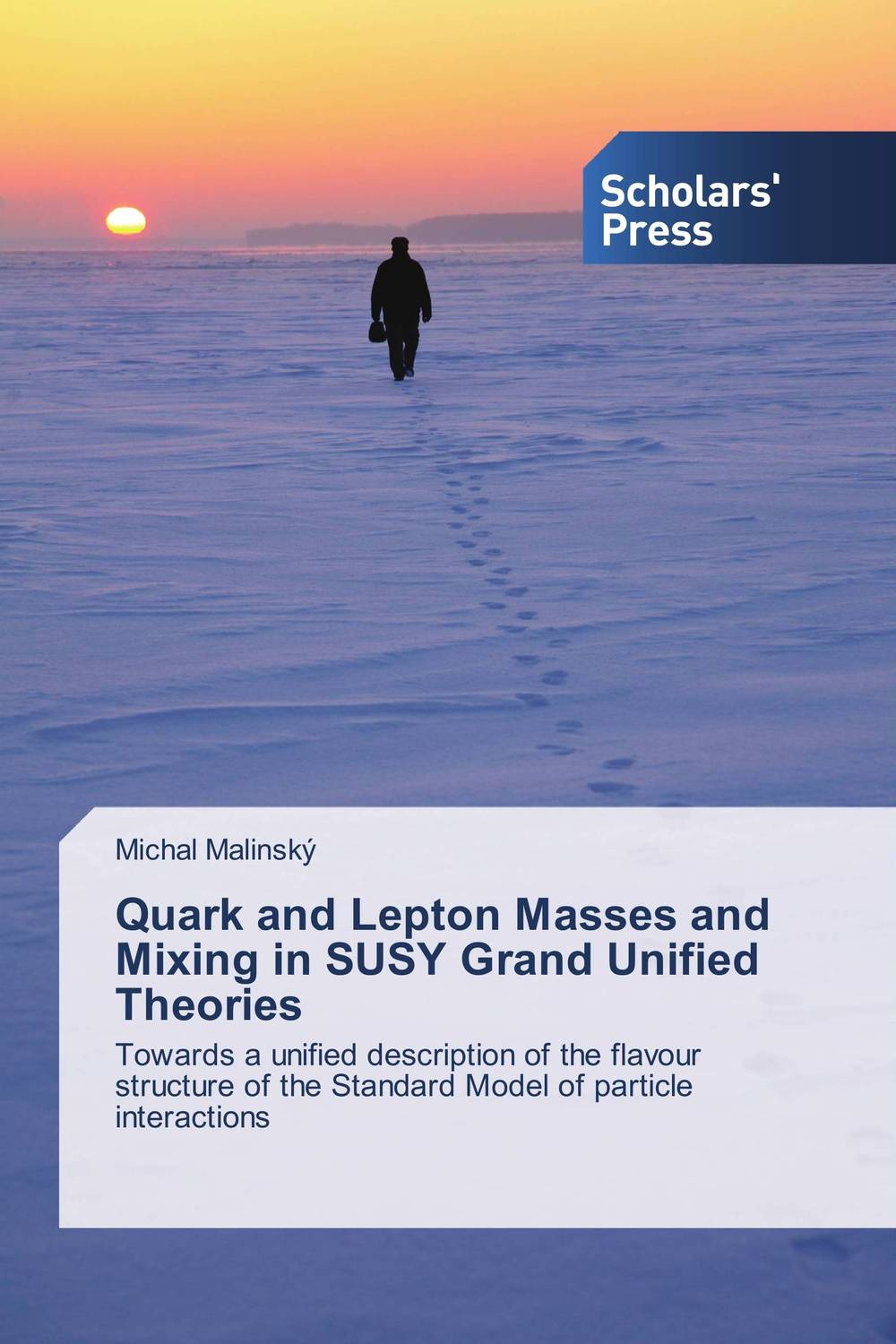 Quark and Lepton Masses and Mixing in SUSY Grand Unified Theories ozone lepton