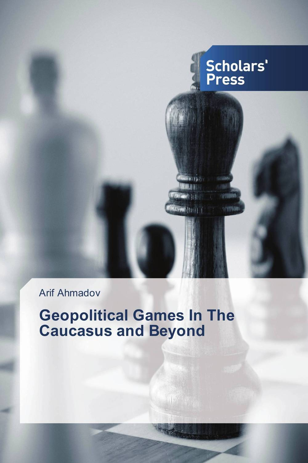 Geopolitical Games In The Caucasus and Beyond the hunger games songs from district 12 and beyond