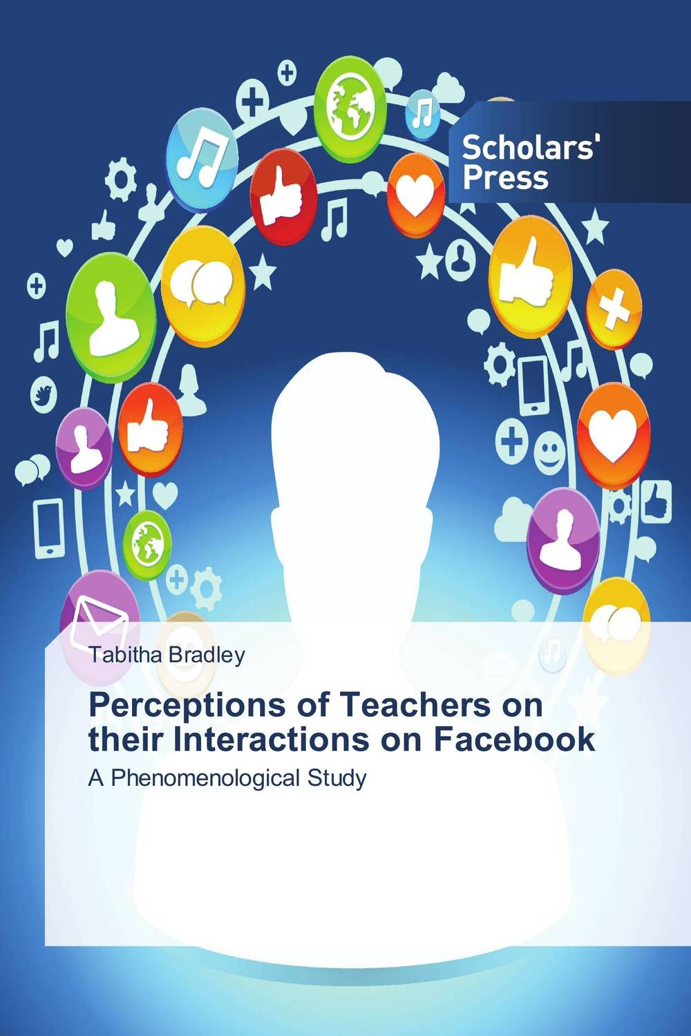Perceptions of Teachers on their Interactions on Facebook teachers' perceptions of the teacher evaluation instrument and process