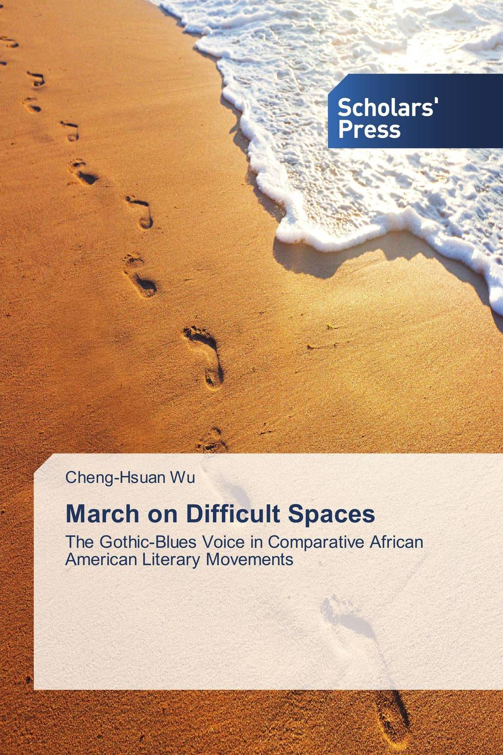 March on Difficult Spaces american garden literature in the dumbarton oaks collection 1785–1900