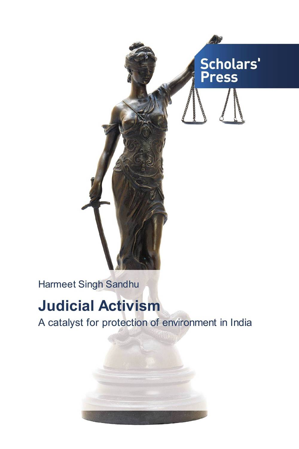 judicial creativity Judicial creativity judges are unable to develop the law as it would be considered unfair if a defendant commits an act which is not considered criminal, but the judge then decides that it is, therefore changing the law, this.
