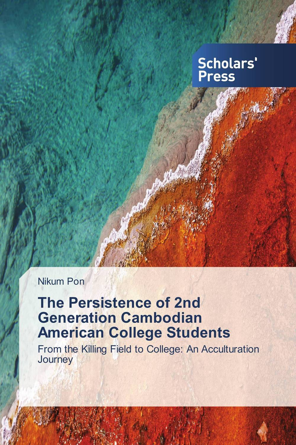The Persistence of 2nd Generation Cambodian American College Students doug lemov teach like a champion 2 0 62 techniques that put students on the path to college