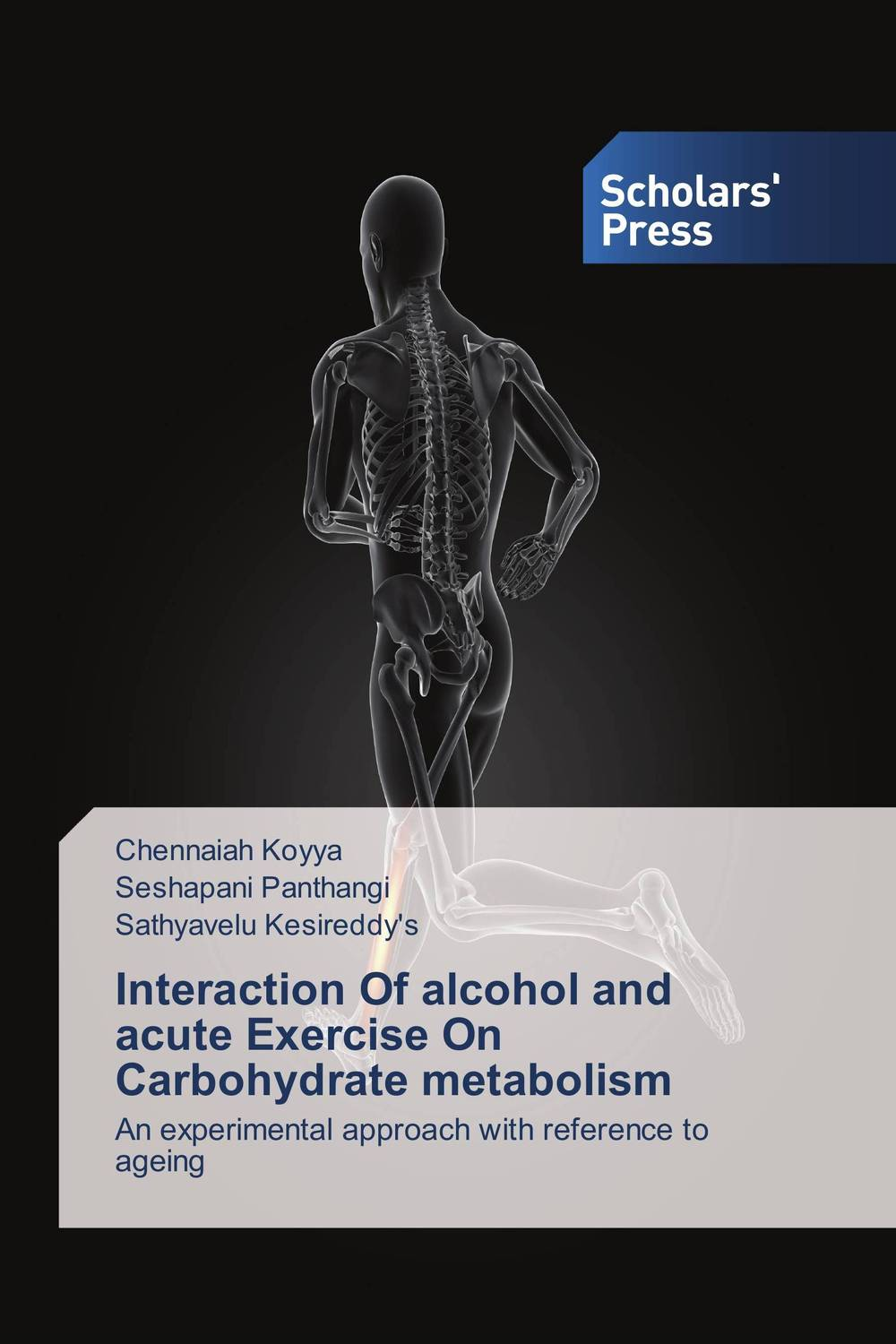 Interaction Of alcohol and acute Exercise On Carbohydrate metabolism transition period in cows nutrition metabolism and metabolic disease