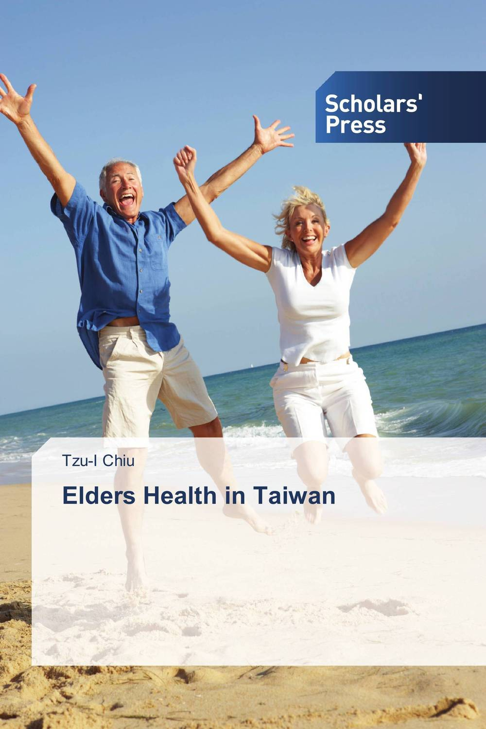 Elders Health in Taiwan marco zolow spirituality in health and wellness practices of older adults