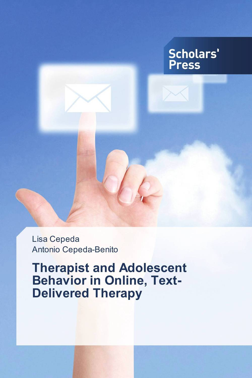 Therapist and Adolescent Behavior in Online, Text-Delivered Therapy jaspreet kashyap active transport to school in adolescent s