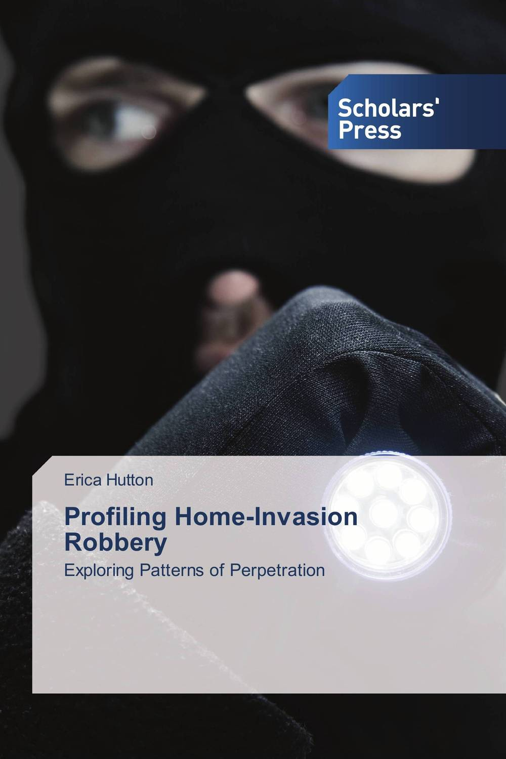 Profiling Home-Invasion Robbery charles nsibande daylight robbery the nightmare of losing your home