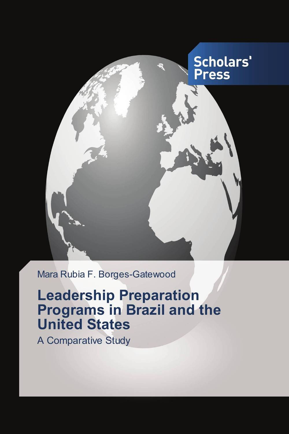 Leadership Preparation Programs in Brazil and the United States world music pedagogy in the united states middle school