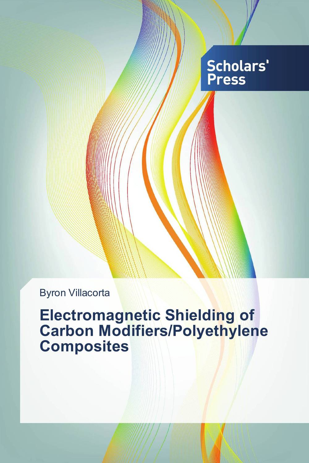 Electromagnetic Shielding of Carbon Modifiers/Polyethylene Composites buckling of composites