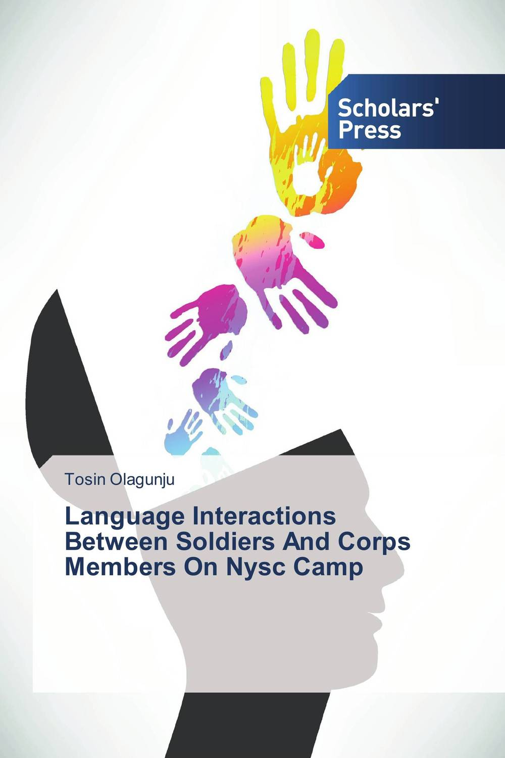 Language Interactions Between Soldiers And Corps Members On Nysc Camp analysis of cracked members