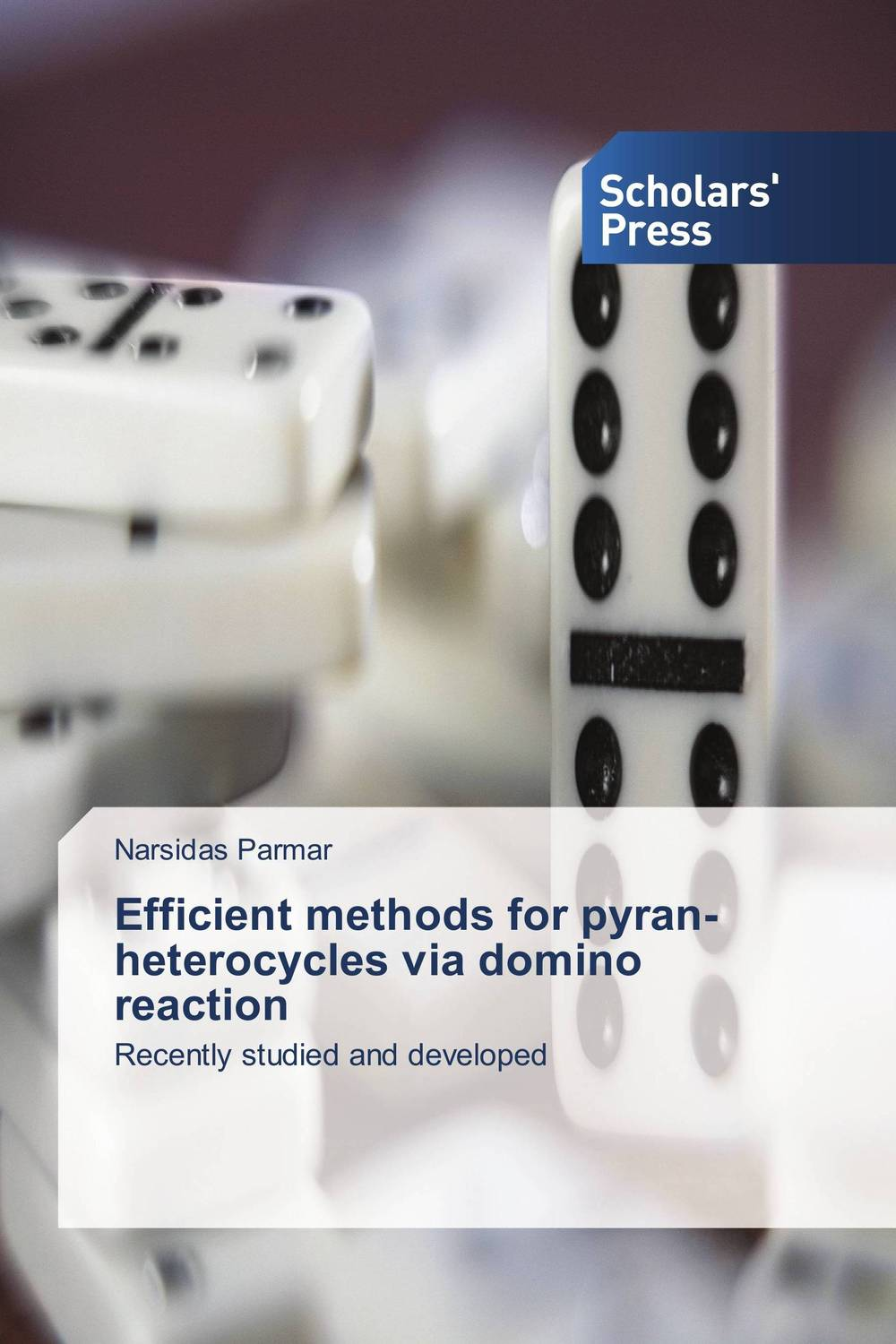 Efficient methods for pyran-heterocycles via domino reaction zipower pm 5149