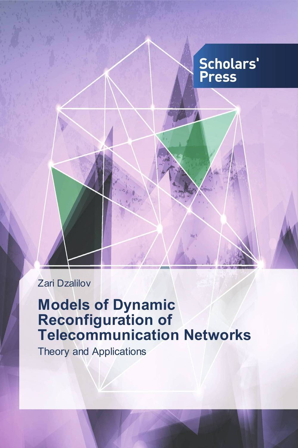 Models of Dynamic Reconfiguration of Telecommunication Networks electric distribution networks reconfiguration