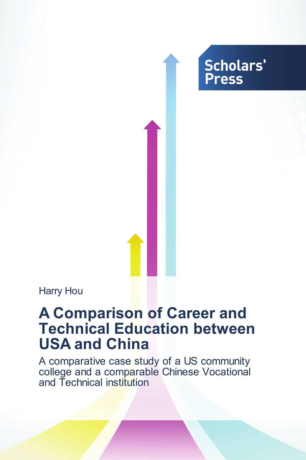 A Comparison of Career and Technical Education between USA and China comparison between sdp in cloud paas and traditional hosting platform