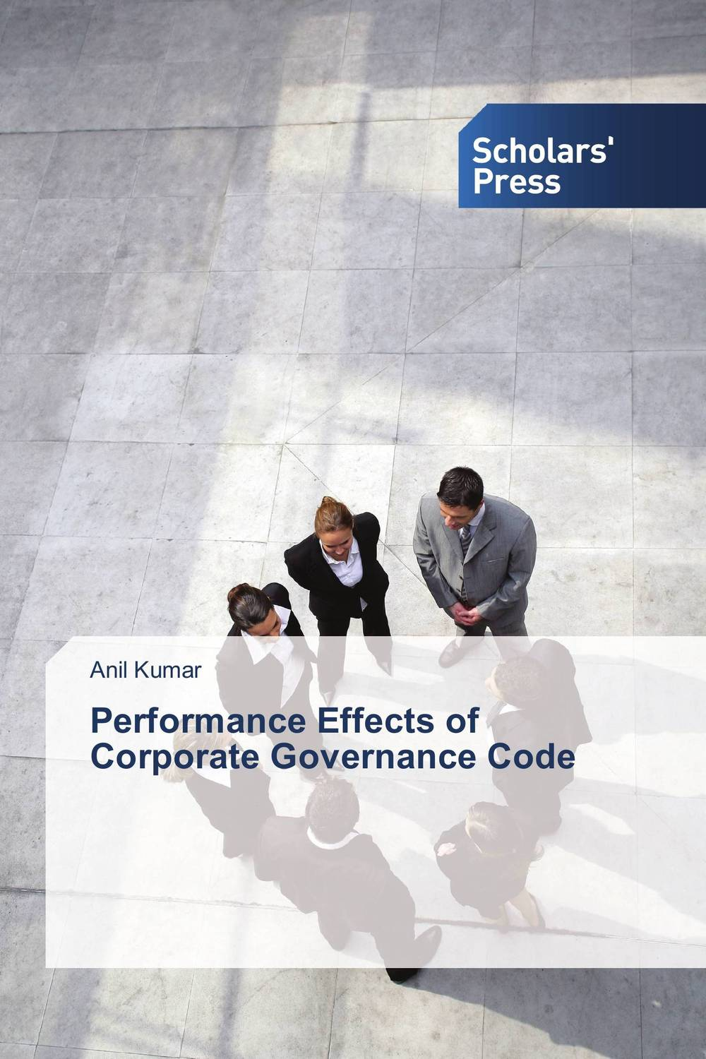 Performance Effects of Corporate Governance Code corporate governance in nigerian banks