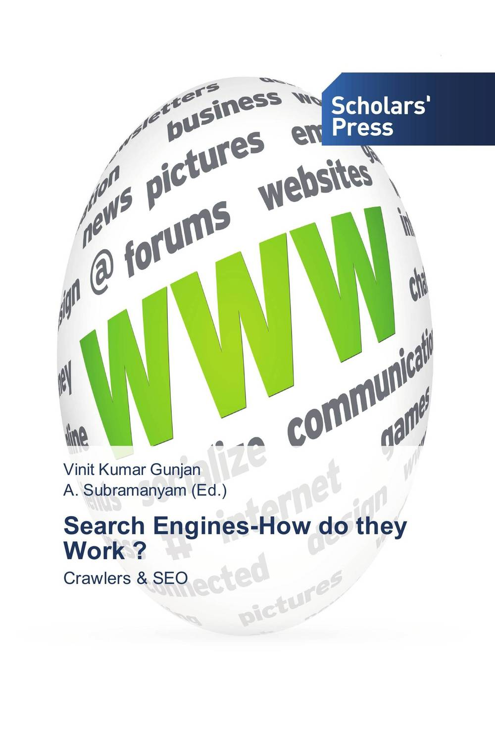Search Engines-How do they Work ? bruce clay search engine optimization all in one for dummies