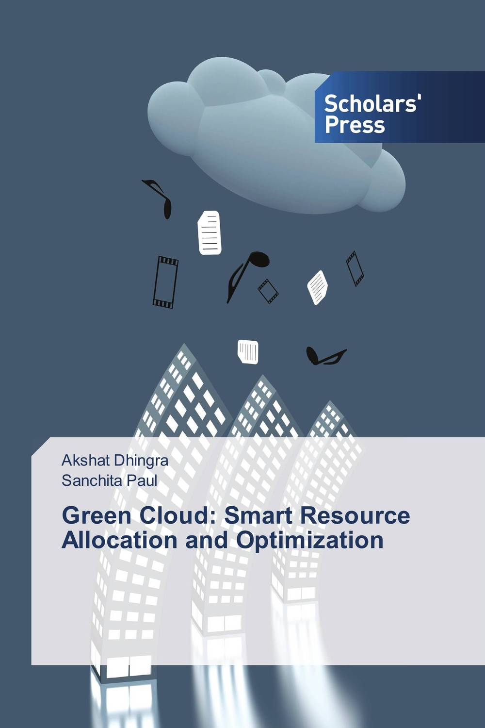 Green Cloud: Smart Resource Allocation and Optimization cache energy optimization techniques for modern processors