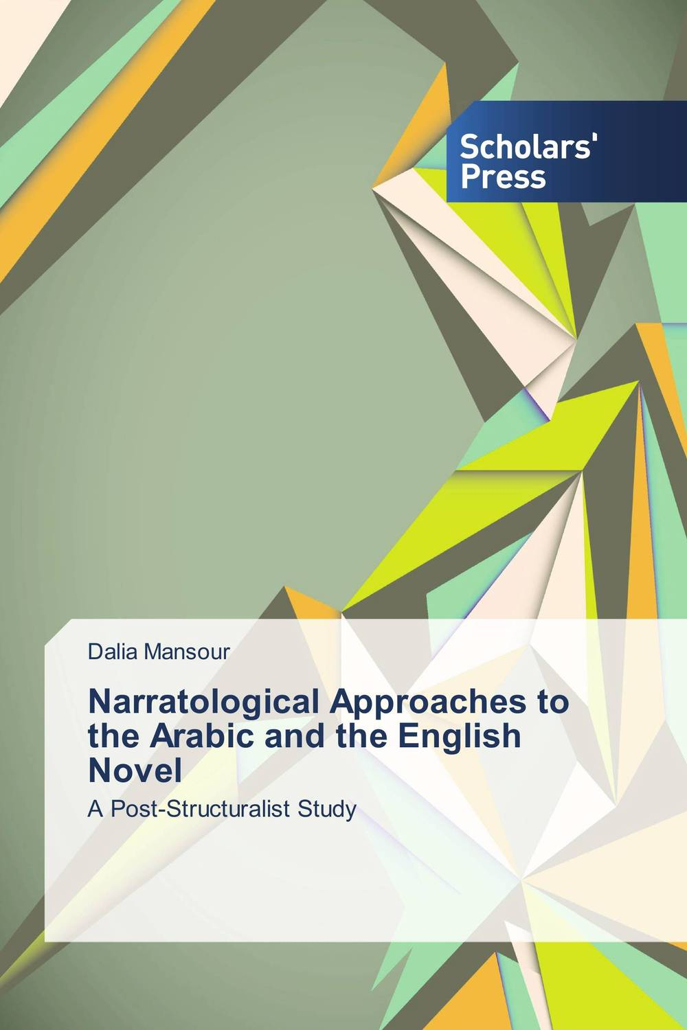 Narratological Approaches to the Arabic and the English Novel prepositions in english and arabic